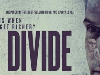divide-cropped-header-1